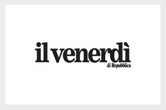 Ittero del neonato: un test italiano da esportare nel mondo