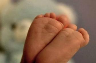 Un salvavita per i neonati con l'aiuto di Bill Gates
