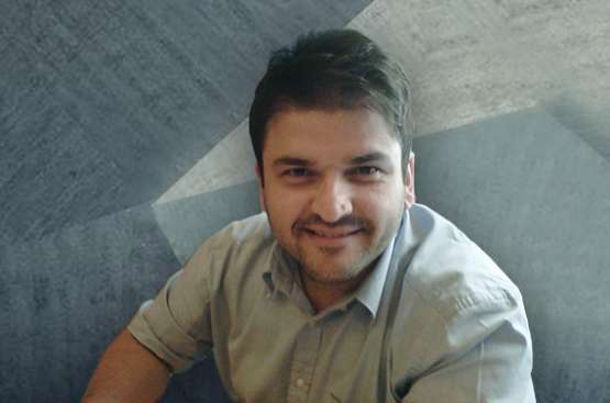 Diego Sardon