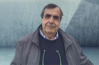 Claudio Tiribelli